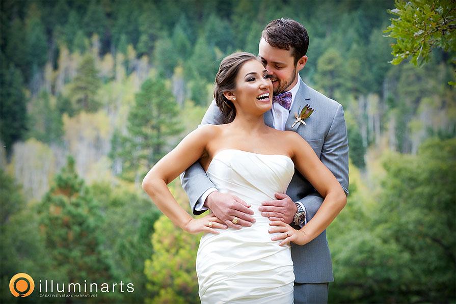 10c&c_illuminarts_durango_wedding