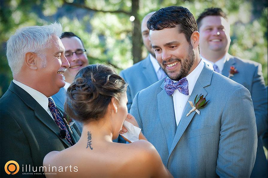 11c&c_illuminarts_durango_wedding