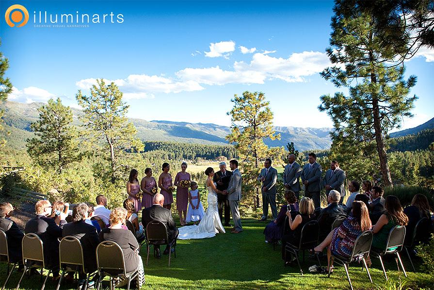 12c&c_illuminarts_durango_wedding