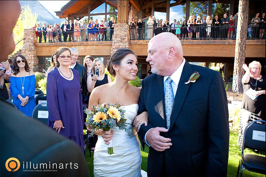 13c&c_illuminarts_durango_wedding