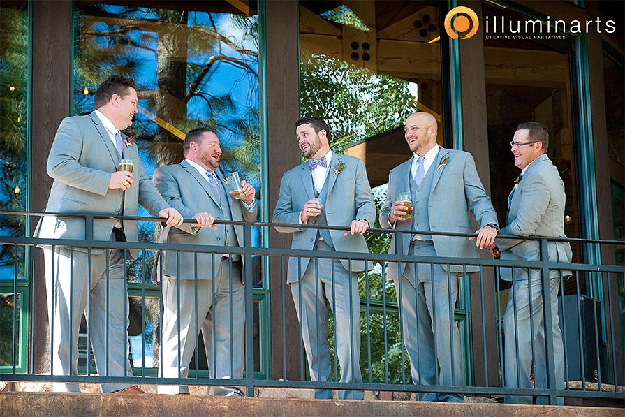 14c&c_illuminarts_durango_wedding