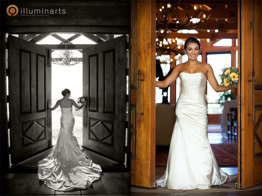 15c&c_illuminarts_durango_wedding