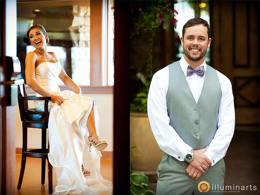 16c&c_illuminarts_durango_wedding