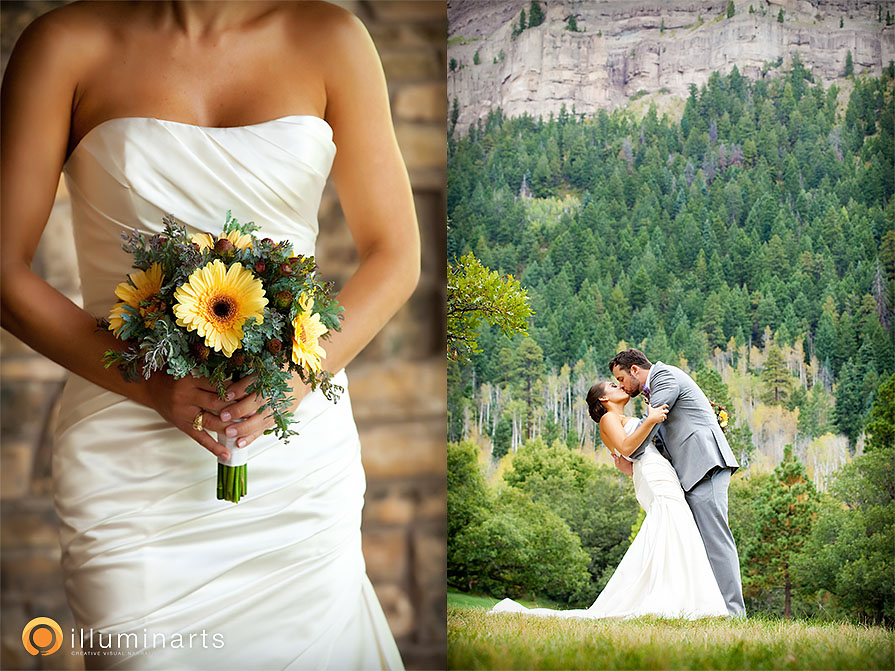 17c&c_illuminarts_durango_wedding