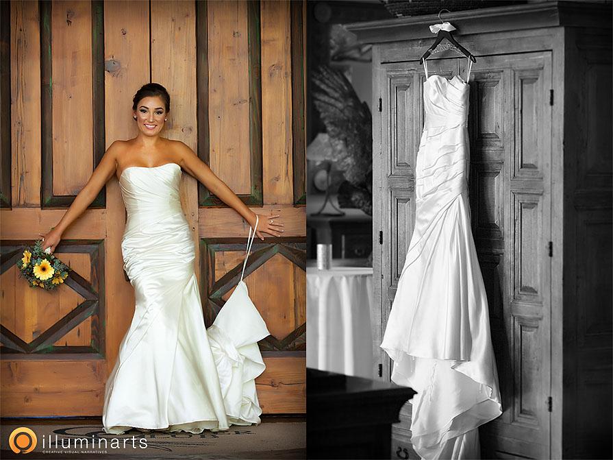 19c&c_illuminarts_durango_wedding