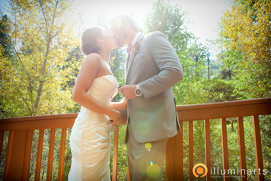 1c&c_illuminarts_durango_wedding