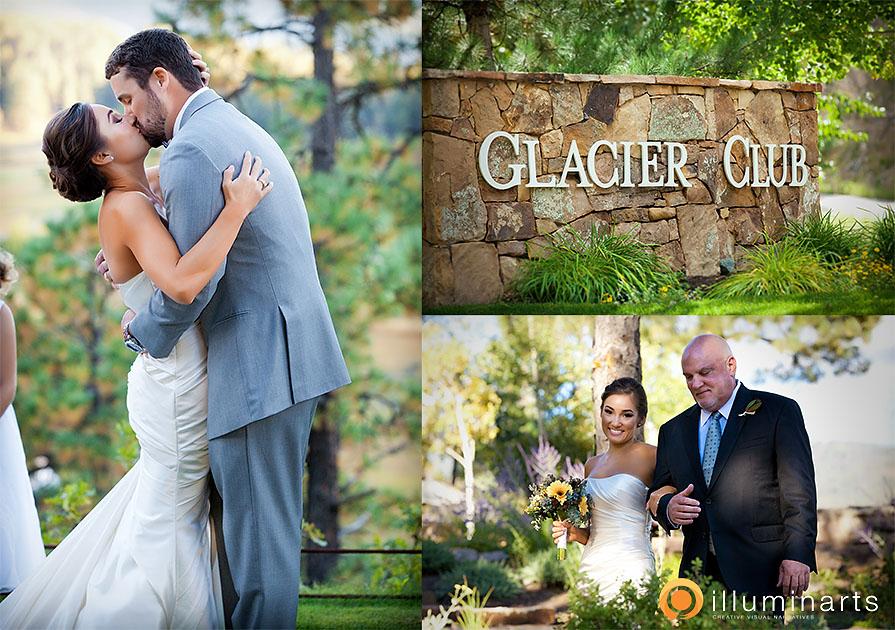 20c&c_illuminarts_durango_wedding