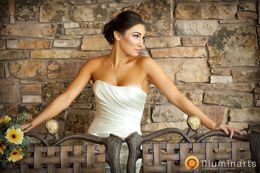 3c&c_illuminarts_durango_wedding