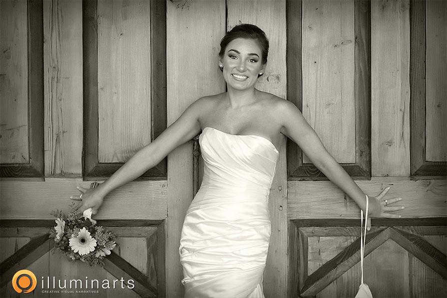 4c&c_illuminarts_durango_wedding