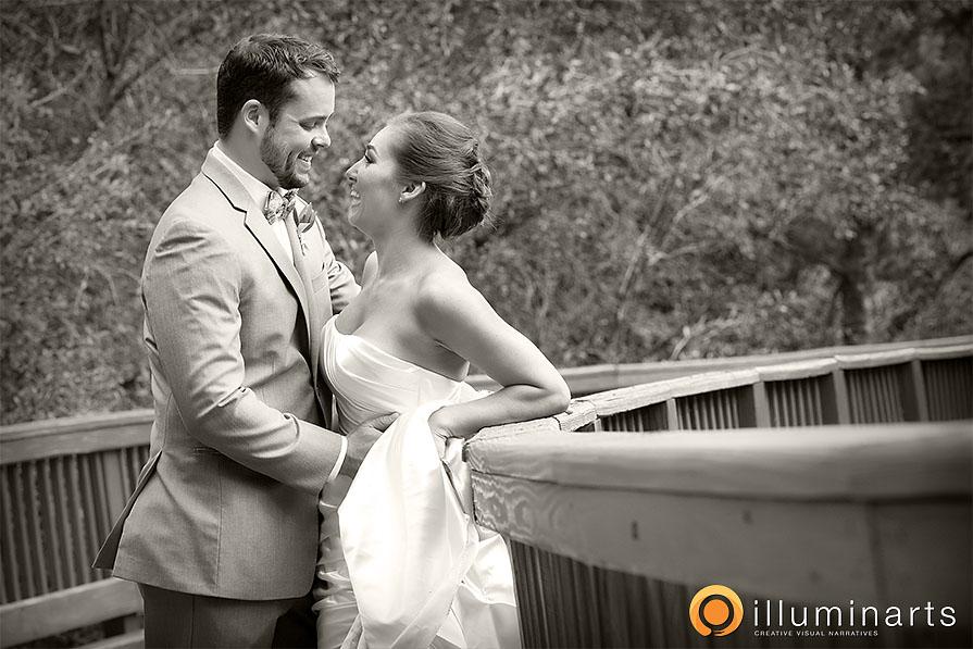 5c&c_illuminarts_durango_wedding