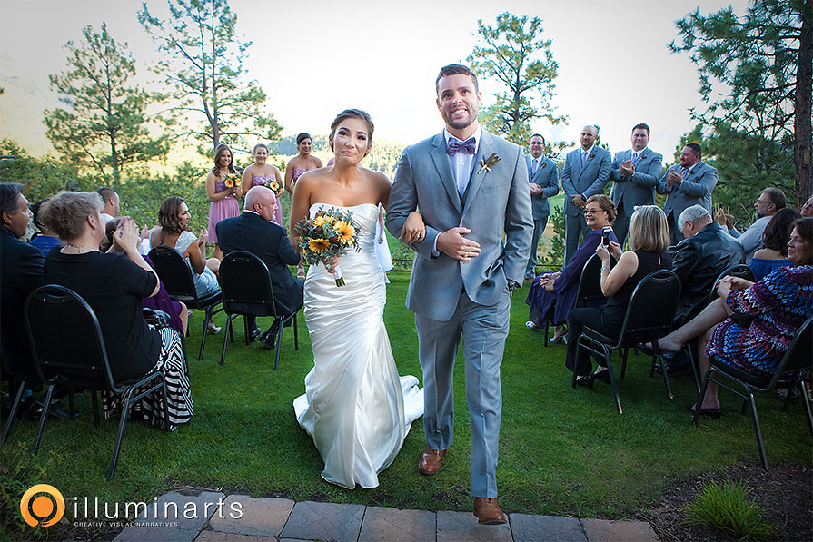 6c&c_illuminarts_durango_wedding