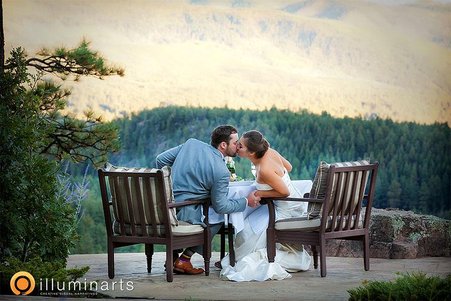 7c&c_illuminarts_durango_wedding