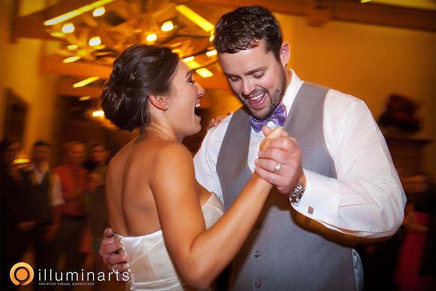 8c&c_illuminarts_durango_wedding