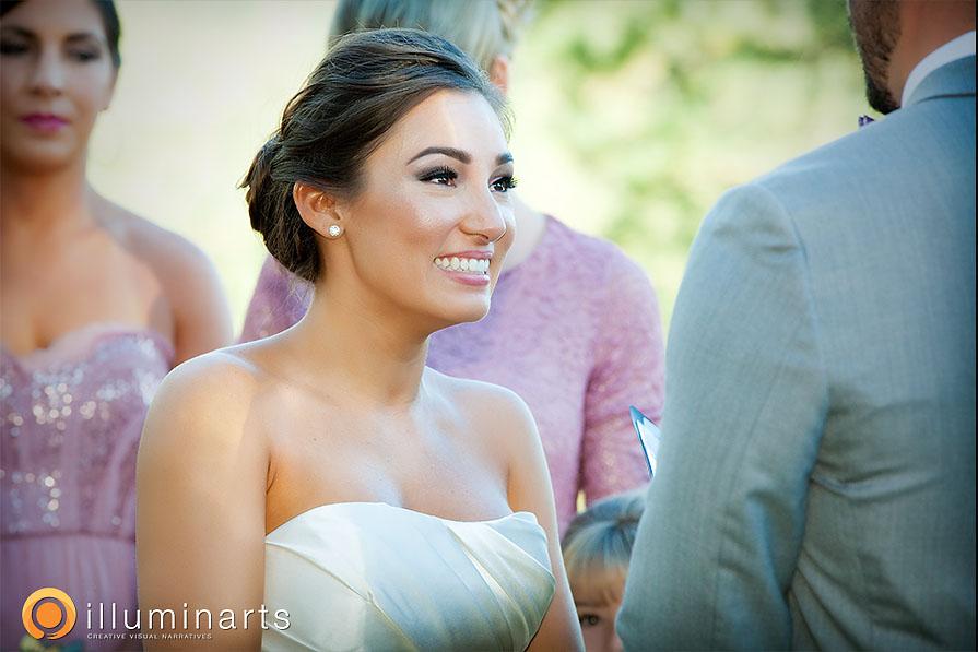 9c&c_illuminarts_durango_wedding