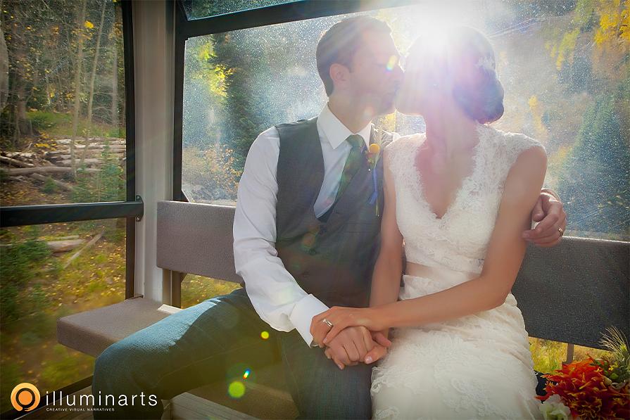 p10_IlluminArts_E&G_Wedding_Telluride