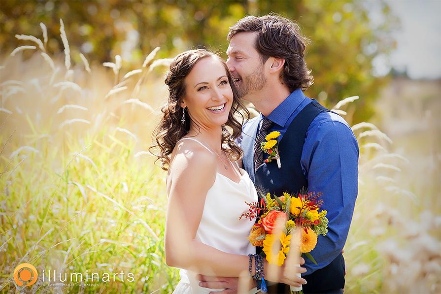 p10_t&g_IlluminArts_Wedding_Durango, Colorado