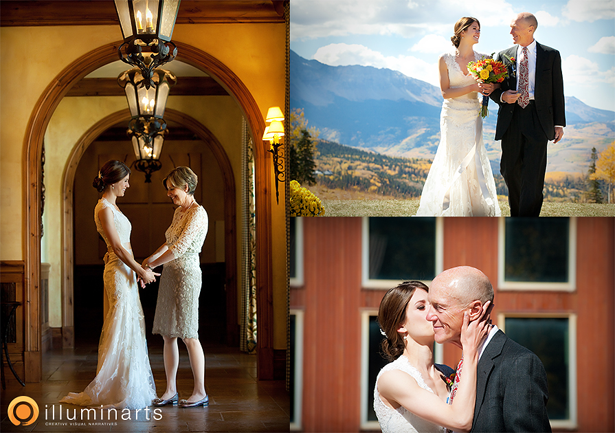 p11_IlluminArts_E&G_Wedding_Telluride