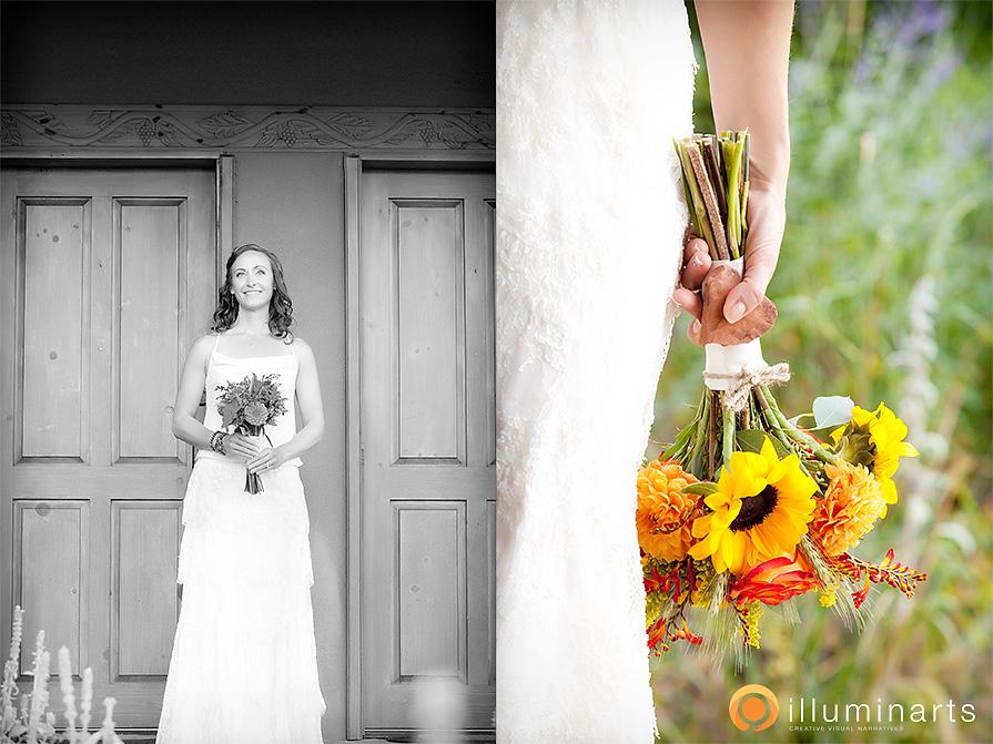 p11_t&g_IlluminArts_Wedding_Durango, Colorado