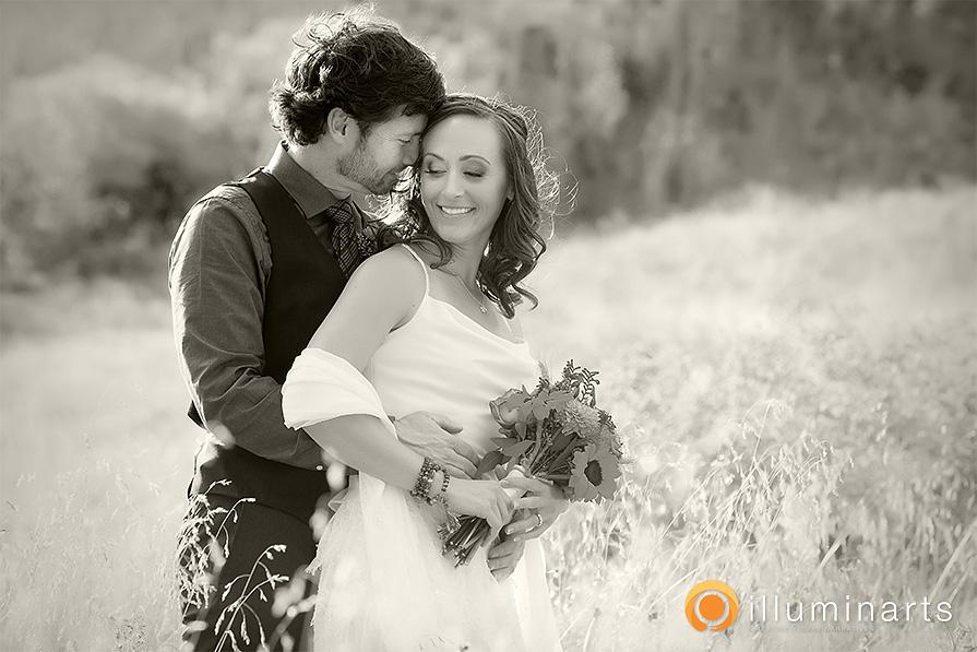 p12_t&g_IlluminArts_Wedding_Durango, Colorado