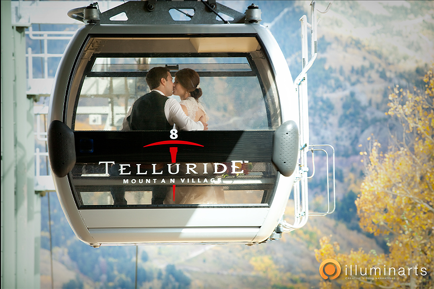 p13_IlluminArts_E&G_Wedding_Telluride
