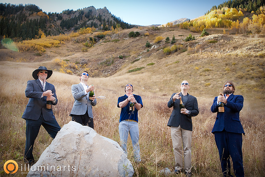 p13_t&g_IlluminArts_Wedding_Durango, Colorado