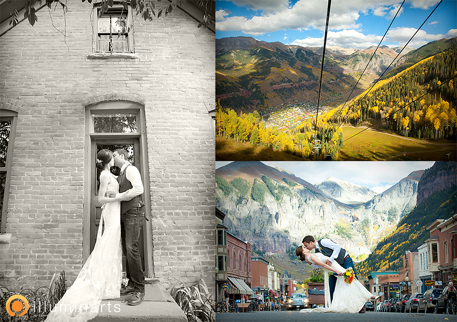 p14_IlluminArts_E&G_Wedding_Telluride