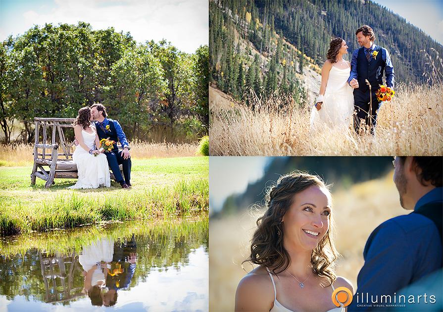 p14_t&g_IlluminArts_Wedding_Durango, Colorado