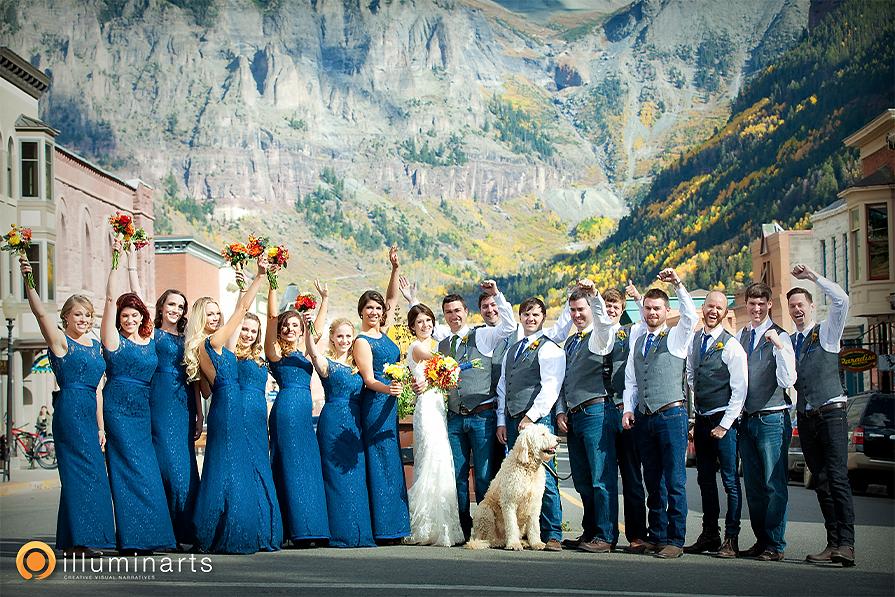 p15_IlluminArts_E&G_Wedding_Telluride