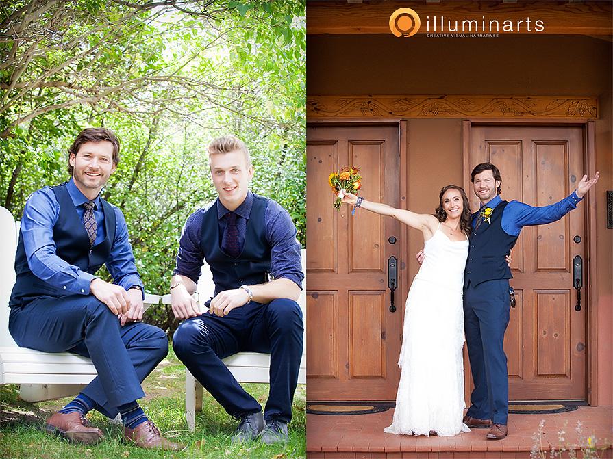 p15_t&g_IlluminArts_Wedding_Durango, Colorado