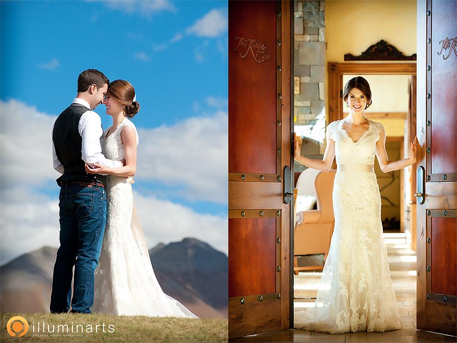 p16_IlluminArts_E&G_Wedding_Telluride