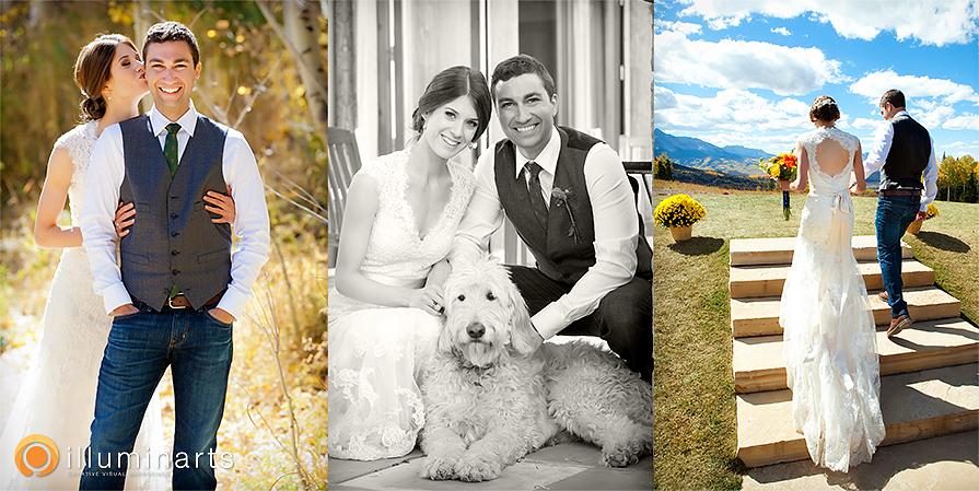 p17_IlluminArts_E&G_Wedding_Telluride