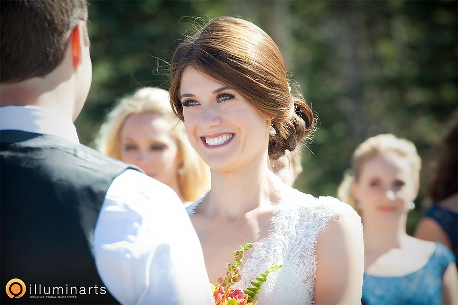 p18_IlluminArts_E&G_Wedding_Telluride