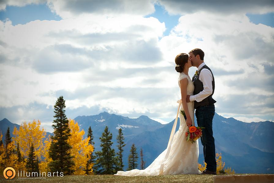 p19_IlluminArts_E&G_Wedding_Telluride