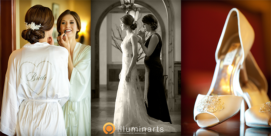 p1_IlluminArts_E&G_Wedding_Telluride