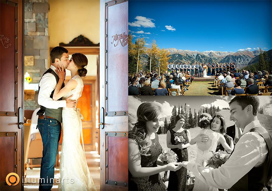 p20_IlluminArts_E&G_Wedding_Telluride