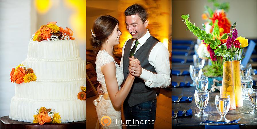 p21_IlluminArts_E&G_Wedding_Telluride