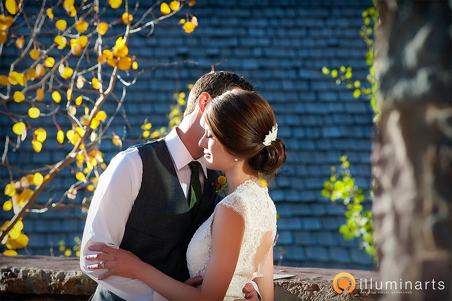 p22_IlluminArts_E&G_Wedding_Telluride