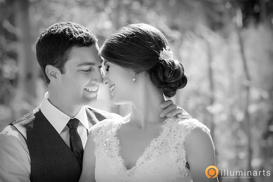 p23_IlluminArts_E&G_Wedding_Telluride