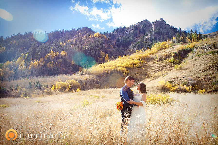 p2_t&g_IlluminArts_Wedding_Durango, Colorado