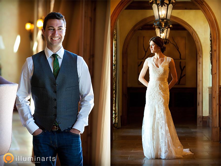 p3_IlluminArts_E&G_Wedding_Telluride