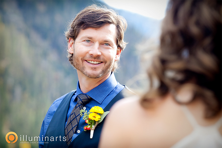 p3_t&g_IlluminArts_Wedding_Durango, Colorado