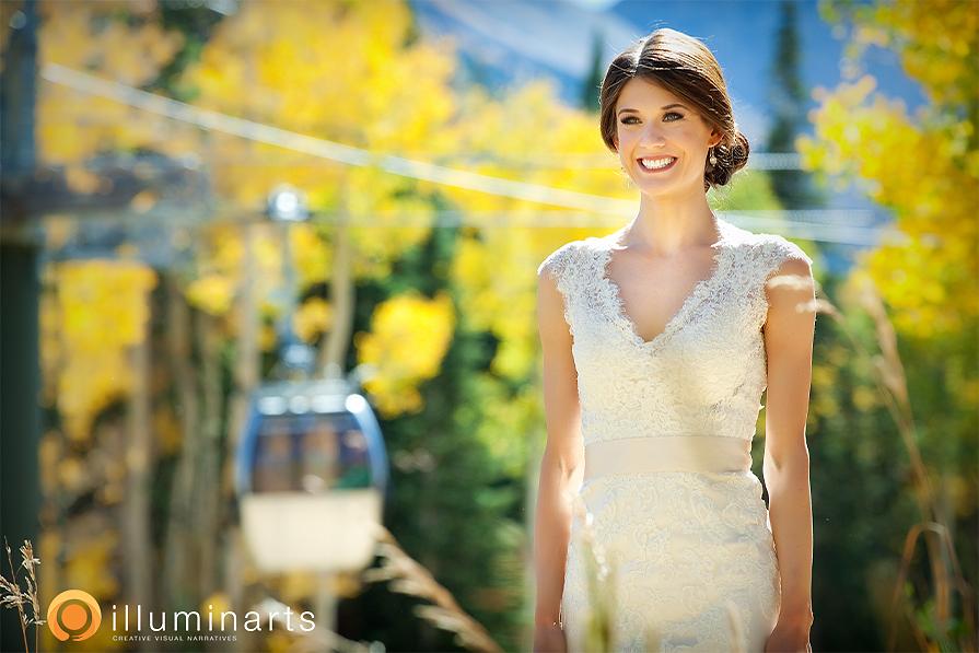 p4_IlluminArts_E&G_Wedding_Telluride