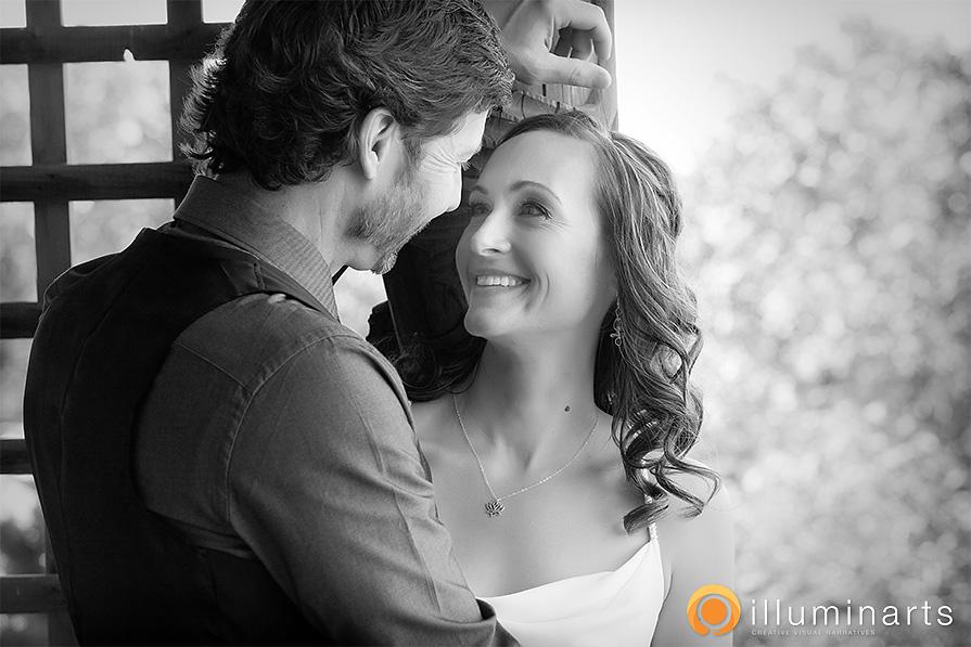 p4_t&g_IlluminArts_Wedding_Durango, Colorado