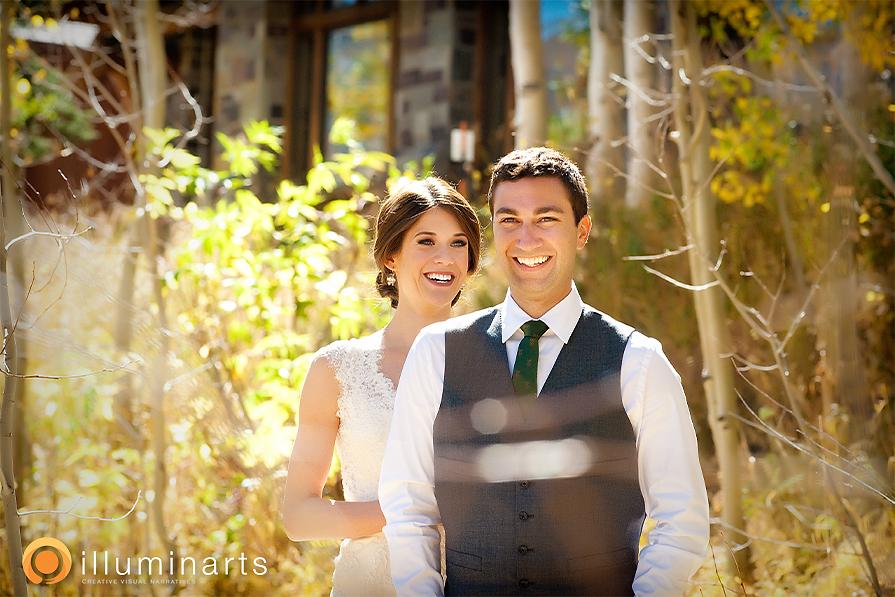 p5_IlluminArts_E&G_Wedding_Telluride