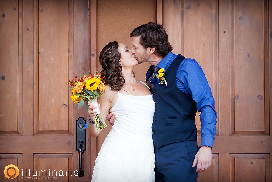 p5_t&g_IlluminArts_Wedding_Durango, Colorado