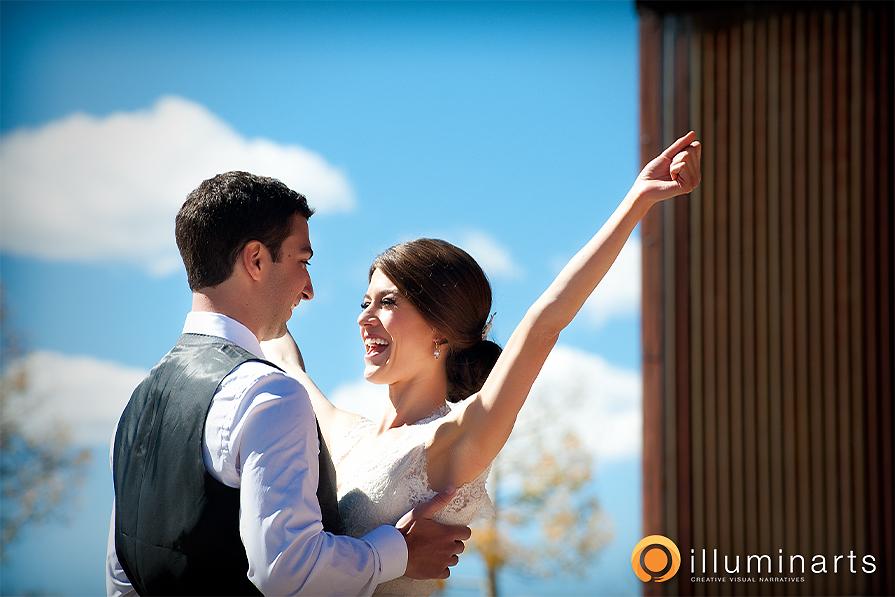 p6_IlluminArts_E&G_Wedding_Telluride
