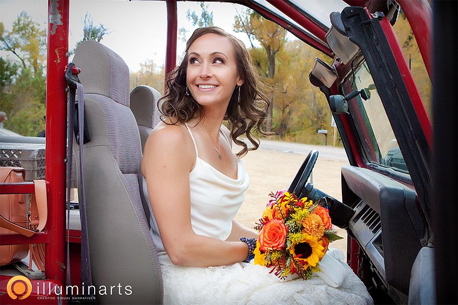 p6_t&g_IlluminArts_Wedding_Durango, Colorado