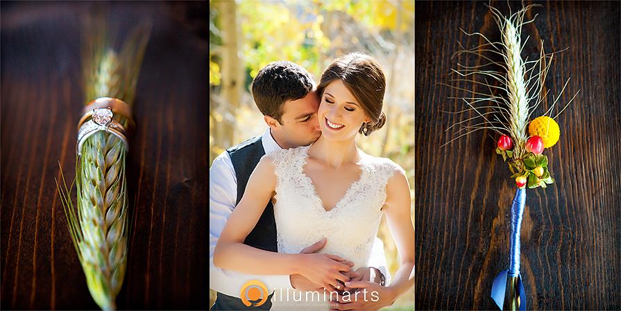 p7_IlluminArts_E&G_Wedding_Telluride