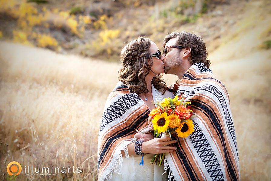 p7_t&g_IlluminArts_Wedding_Durango, Colorado