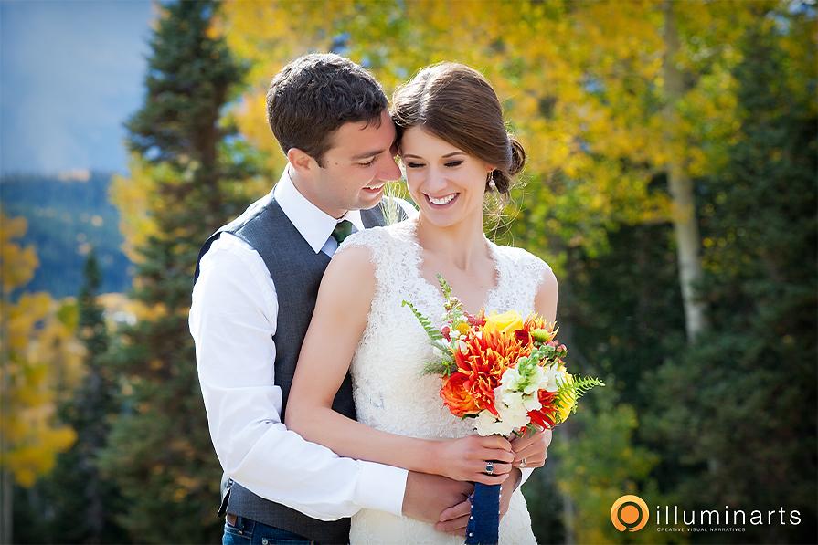 p8_IlluminArts_E&G_Wedding_Telluride